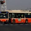 東武バスセントラル 2946