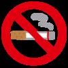ついに禁煙・・・!?~真岡市の営業マンの決意!!??