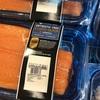刺身グレードの鮭で寿司を作る:Sam's CLUB見学(スーパーでお買い物㉖)