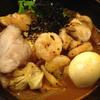 【食べログ3.5以上】札幌市中央区北二条東一丁目でデリバリー可能な飲食店3選