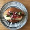 夏バテ防止の野菜料理シリーズ2「サルサソース」作った