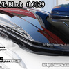 入荷/展示再開 THULE Dynamic900/L Black