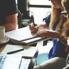 【ビジネスハック】ディベート思考で考えや意見を深めよう