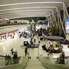 ハンガリーから帰国 リスト・フェレンツ空港での免税処理の注意点は? 【枢軸国を巡る旅・7日目】