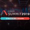 PASS Summit 2019参加レポート:最新のSQL Server/SQL Databaseに関するセッションまとめ