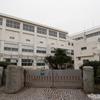 高田東小学校の市民図書室が2018年1月末で閉鎖