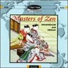 「リサイクルショップにて Masters of Zen」 - Blooming In The Peak