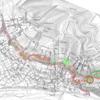 島根県松江市 市道古浦西長江線が開通