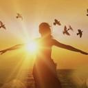 静かな奇跡を起こす超意識