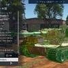 WTのソ連戦車が他国戦車を簡単に撃破出来る理由