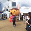 テレビ大阪YATAIフェス!2017に行ってきました!