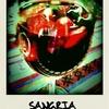 サングリア