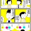【同棲生活】生活費の変化