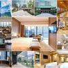 【宿泊記】The Okura Tokyo(オークラ東京) 2019年9月12日、最先端の設備と昭和らしいホスピタリティを備えた高級ホテルがリニューアルオープン!同一ホテルに「ヘリテージ」と「プレステージ」2つの異なるブランドを展開