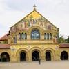 スタンフォード大学探訪記