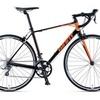 日本一周で使用した製品のレビュー…その壱、自転車関連