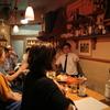 【高円寺イベントレポート】コネクシオンで遊ぼう vol.1 ウイスキーの会
