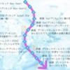 おうちでプリキュア映画マラソン前半戦(MH〜ASNS):ざっくり感想