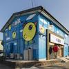 【オススメ5店】大村市・諫早市(長崎)にある焼き鳥が人気のお店