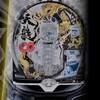 1月22日 天龍インフィニティ導入日です。 神奈川最大台数設置店は?