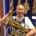 【管楽器WEBセミナー】島村楽器のEuphonist 村ちゃんの ほんまにそれでいいのかな?