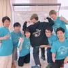 昨日はご来場、ありがとうございました!