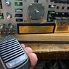 アイコムの無線機 IC-275Dの修理 -その8-