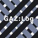 ギャズログ GAZ:Log