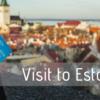 エストニア計画