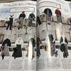 【プチプラ服】GUで購入したタータンチェックナローミディスカート購入の決め手