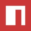 ejs  |  PHPライクなNode.jsのテンプレートエンジン