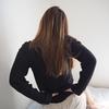 【妊娠中の腰痛に効果的】理学療法士が原因から教える腰痛時に出来る対策と予防
