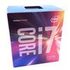 Core i7-6700とB150M-ITX/D3購入:約5万円で格安自作PC