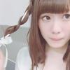 【欅坂46】小池美波-ふんわり笑顔が魅力!-【みいちゃん】