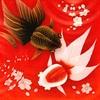 ストレスマッハの社会人カモン!とにかく癒しが欲しい人のためのアプリ「和金魚」