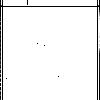 技術書典2でESP8266をMicroPythonで扱う本を出します