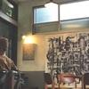 【駒沢のおしゃれなカフェ】駒沢公園に隣接するニコカフェの話。