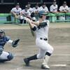2016年ドラフト指名選手の巨人における展望と起用  加藤 脩平 育成ドラフト2位 高卒外野手