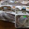 ゴーシ先生と学ぶお魚の捌き方と海鮮丼作りワークショップ