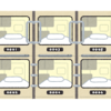 ブラックハット2021:カプセルホテルのハッキング