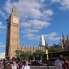 イギリスでのwifi事情
