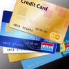 クレジットカードと学生について