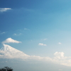 26日に富士山スカイラインなどが開通します