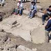 古代ユダヤ教の成立事情