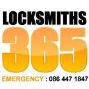 Locksmiths Dublin