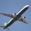 航空激戦区・台湾で「スターラックス航空」は成功する?