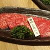 【肉】台北:肉好きイチオシの焼肉屋「HATSU(台北中山店)」@中山