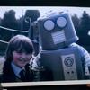 ロボットへの思いを描いた追憶SFファンタジー、イアン・バックノール監督の『SEVERED DREAMS』。