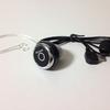 英語のリスニングに便利な超小型Bluetoothイヤホン