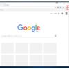パソコンからスマホサイトを見る方法
